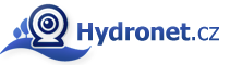 Hydronet.cz