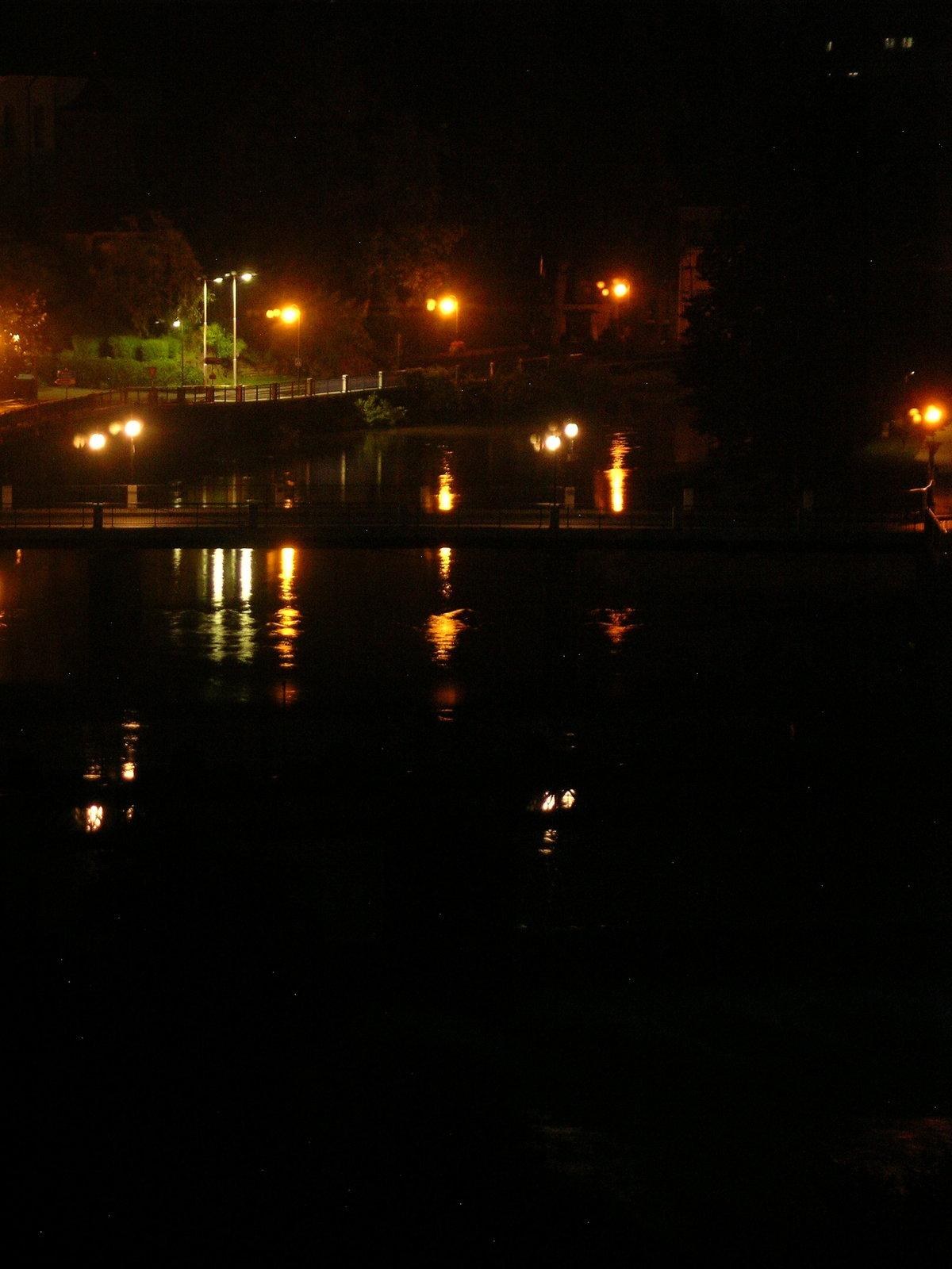 Webkamera Železný Brod