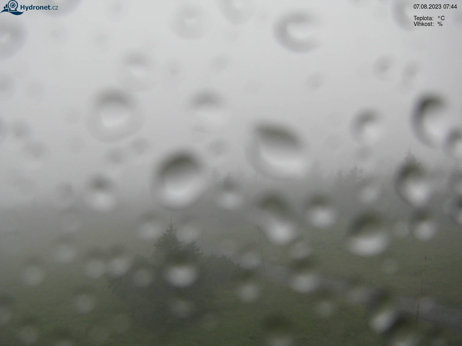 Webcam - Kotel